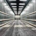 Συντήρηση ανελκυστήρων φορτίων σε ανταγωνιστικές τιμές - Express Lift