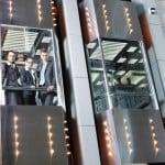 Συντήρηση, Εγκατάσταση, Αναβάθμιση & Πιστοποίηση Ανελκυστήρα & Ασανσέρ Αθήνα