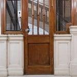 Συντήρηση ανελκυστήρα σε ανταγωνιστικές τιμές - Express Lift