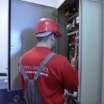 Συντήρηση Ανελκυστήρα σε πολύ καλές τιμές - Express Lift